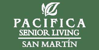 Pacifica Senior Living San Martin