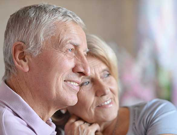 Services and amenities at Pacifica Senior Living San Martin