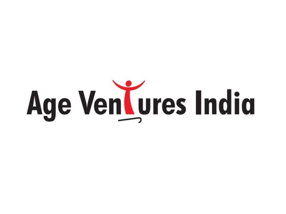 Age Ventures India Logo