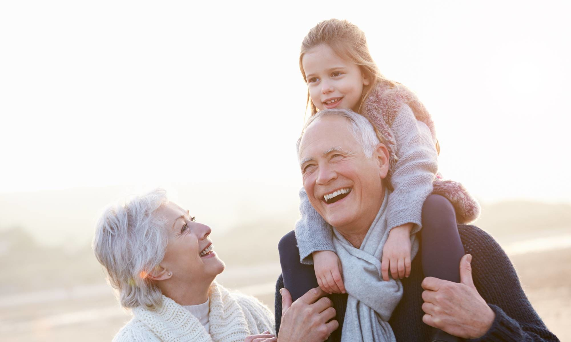Enjoy what really matters in life at Pacifica Senior Living Newport Mesa