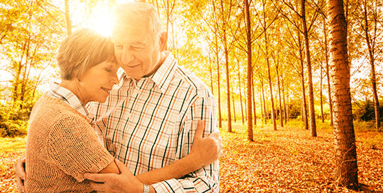 Memory care at Pacifica Senior Living
