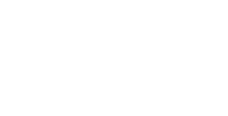 Pacifica Senior Living Peoria