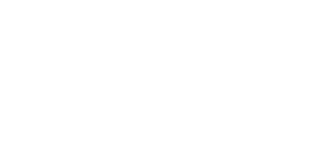 Pacifica Senior Living Paradise Valley