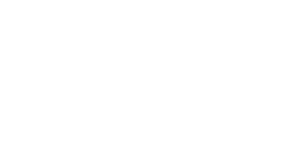 Pacifica Senior Living Oceanside
