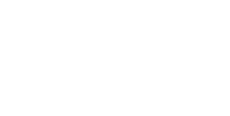 Pacifica Senior Living Oakland Heights