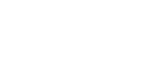 Pacifica Senior Living Modesto