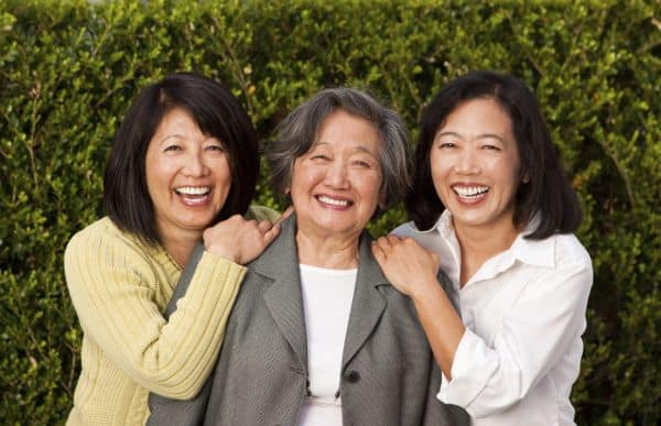 short term services at Pacifica Senior Living Merced