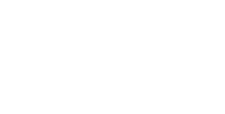 Pacifica Senior Living Forest Trace