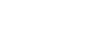 Pacifica Senior Living Coeur d'Alene