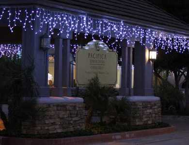 Welcome to Pacifica Senior Living Chino Hills in Chino Hills, CA