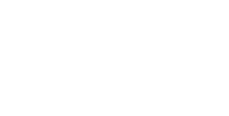 Pacifica Senior Living Calaroga Terrace