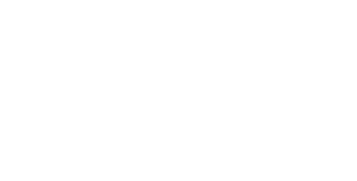 NewForest Estates