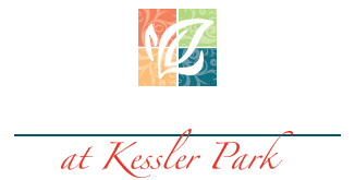 Meridian at Kessler Park