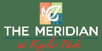Meridian at Kessler Park