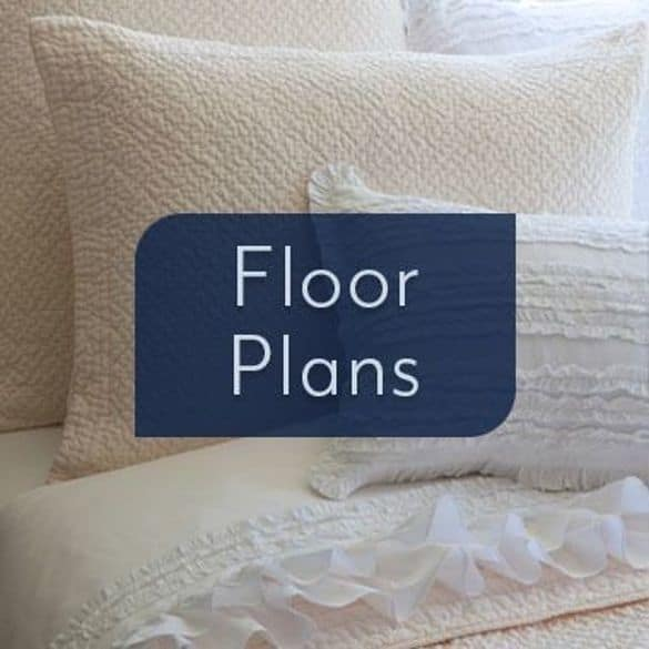 View floor plan options offered in Vacaville, CA