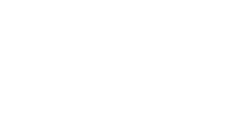 Pacifica Senior Living Lynnwood