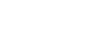 Pacifica Senior Living Ellensburg