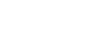 Pacifica Senior Living Snohomish