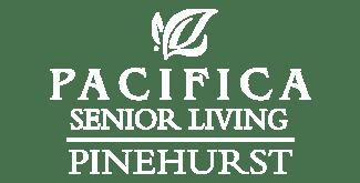 Pacifica Senior Living Pinehurst