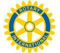 Sponsor Rotary International