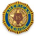 Sponsor American Legion