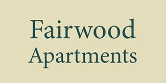 Fairwood Apartments