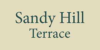 Sandy Hill Terrace
