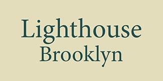 Lighthouse Brooklyn