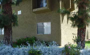 Learn more about our San Pedro, CA, property