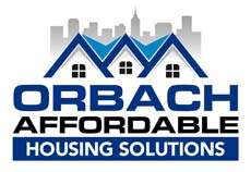Orbach Affordable Housing Solutions