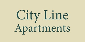 City Line Apartments