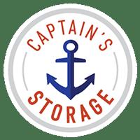 Captain's Storage