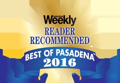 Best of Pasadena Self Storage 2016