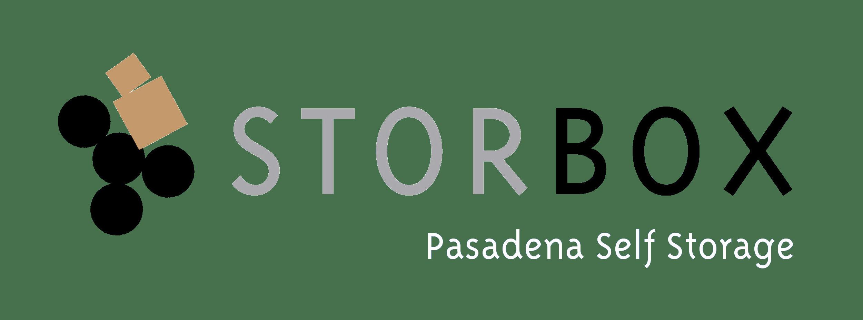 STORBOX Self Storage