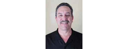 Meet Scott, the general manager for STORBOX Self Storage in Pasadena, California