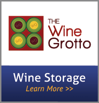 The Wine Grotto