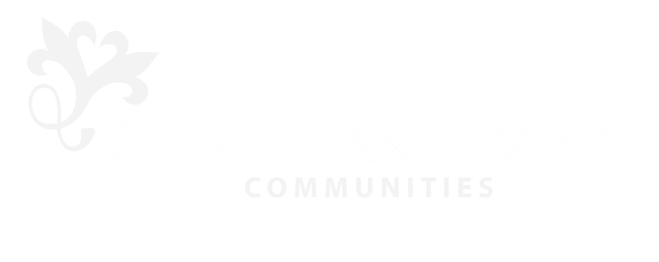 Christian Living Communities