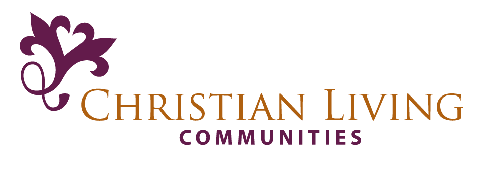 Christian Living Communities Senior Living