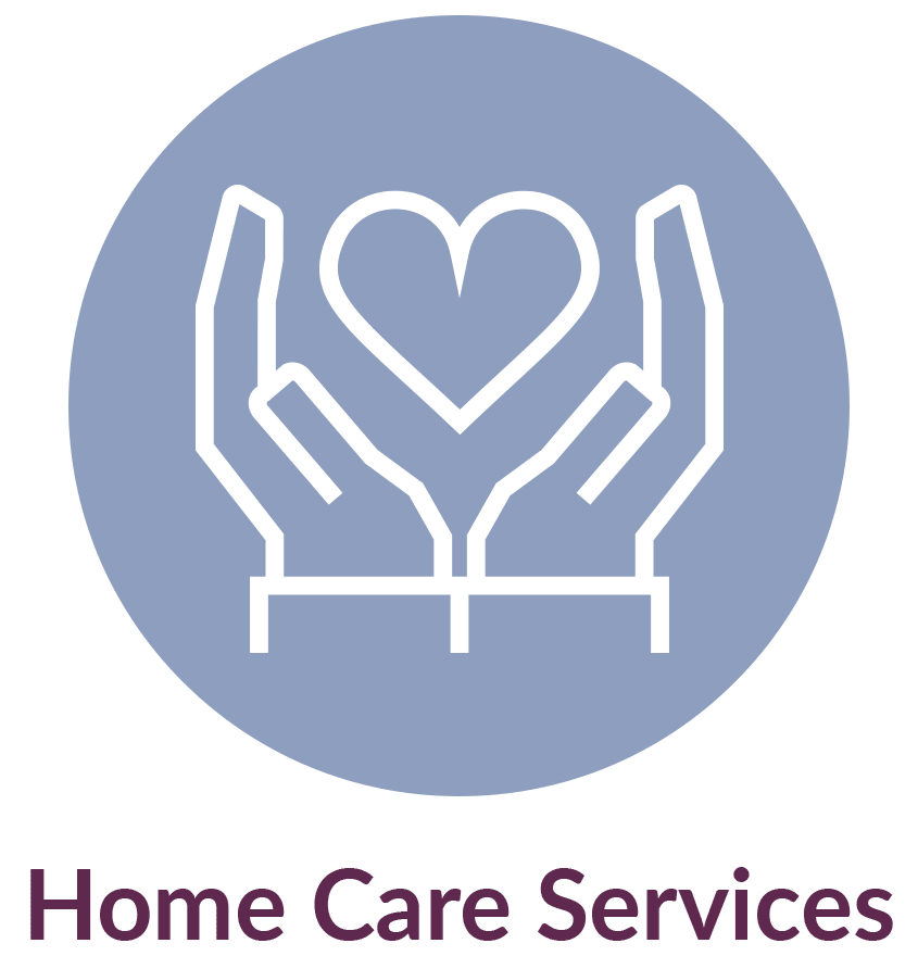 home care at Christian Living Communities