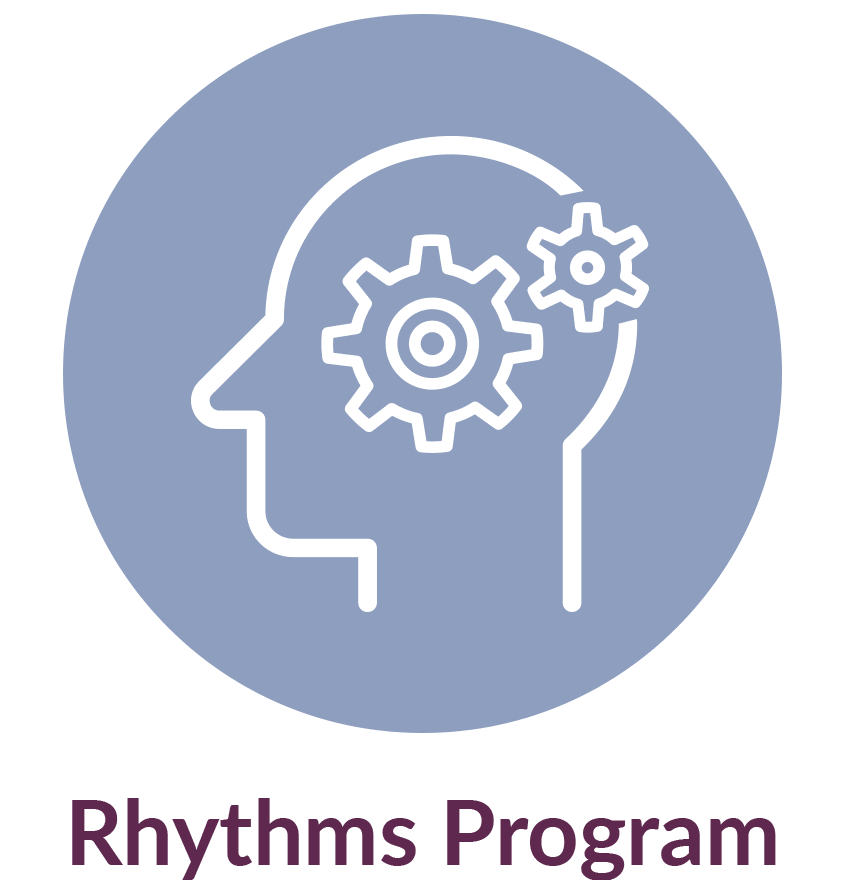 Rythms programs at Christian Living Communities