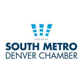 South Denver chamber
