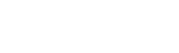 Cappella of Grand Junction