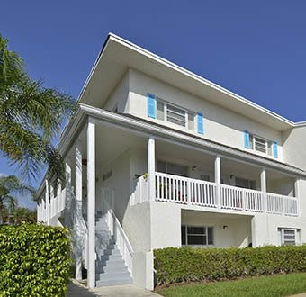 See what all our Tamarac neighborhood has to offer