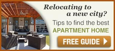 Relocation guide from Springs at Hurstbourne in Louisville
