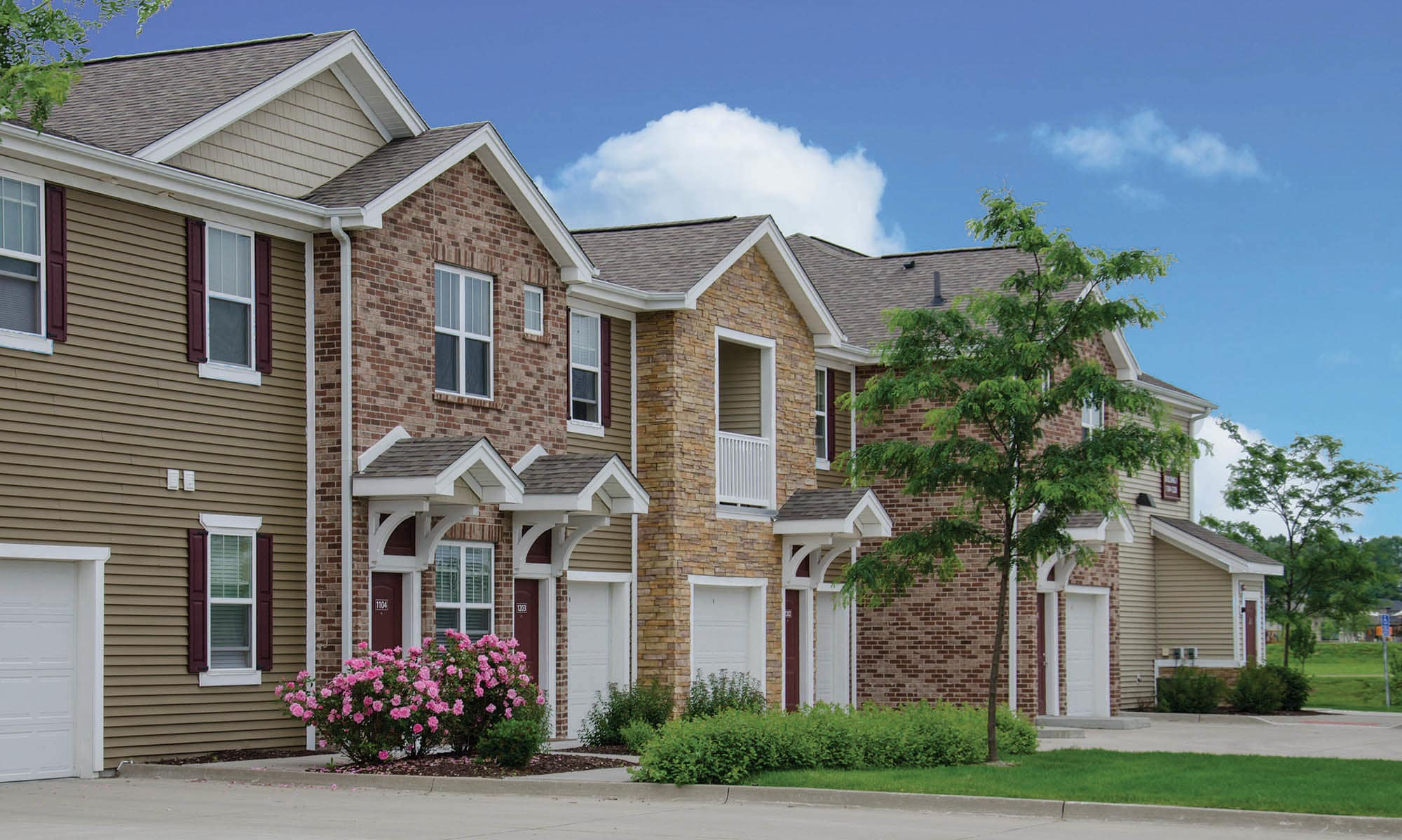 west des moines ia apartments for rent springs at jordan creek