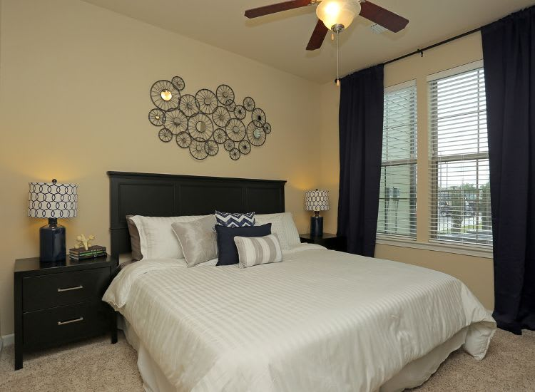 South Tulsa Ok Apartments Amp Townhomes For Rent Springs