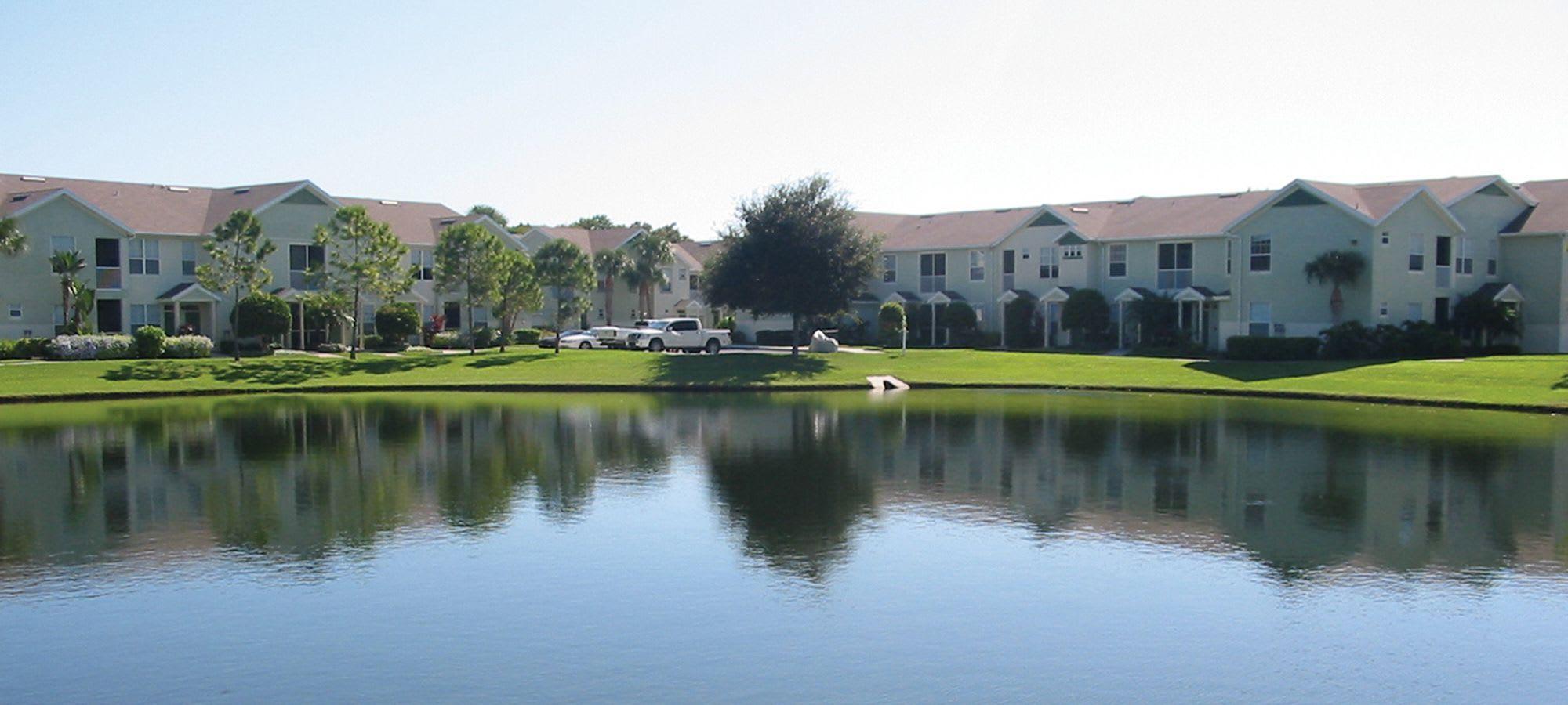 Apartments in Bradenton, FL