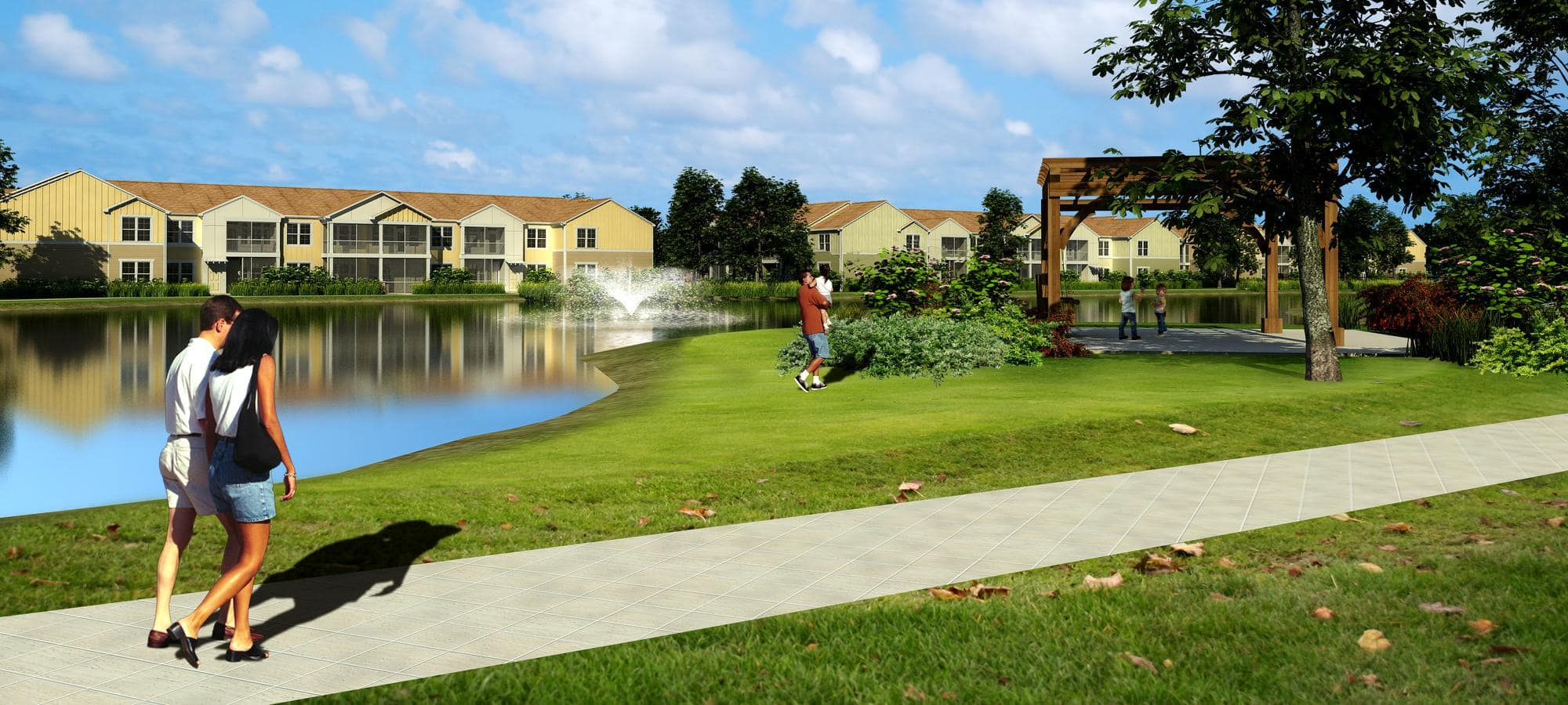 Apartments in Kissimmee, FL