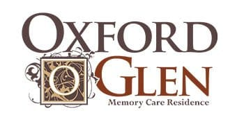 Oxford Glen Memory Care at Grand Prairie