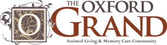 The Oxford Grand Assisted Living & Memory Care